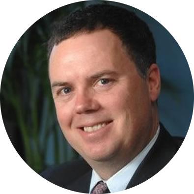Dr Michael Schaper