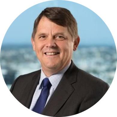 Rob Goudswaard - CEO CUA