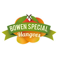 Bowen Special Mangoes