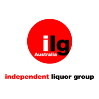 Independent Liquor Group