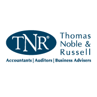 Thomas Noble & Russell Chartered Accountants