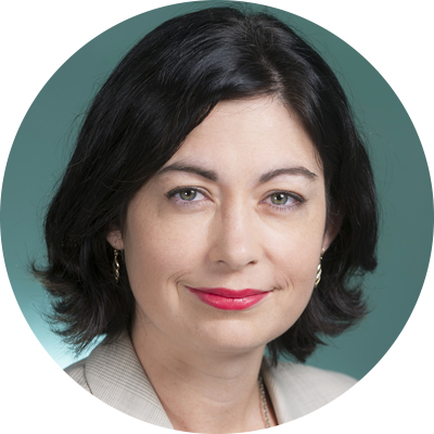 Terri Butler MP